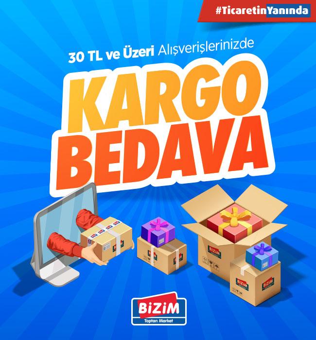 kargobedava_mailing.jpg