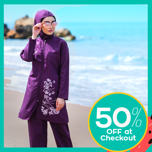 2df640a0e48 Trending Hijab And Scarf Collection | Sefamerve