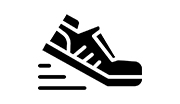 All Running Shoes