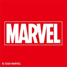 Art of Marvel