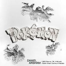 Daniel Pokemon