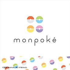 Monpoke