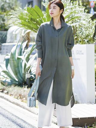 YUNY Womens Coat Slim Fit Simplicity Casual Cozy Jacket Small Blazer Grey M