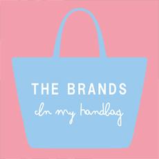 Brands Handbag